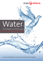 Water+Essence+of+the+Lab+_+WP1.pdf__1.png